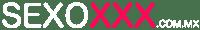 SEXO XXX, PORNO MEXICANO y VIDEOS XXX